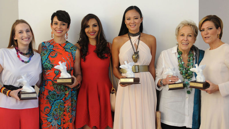 No-More-Tears-Heart-in-Hand-Awards-Miami