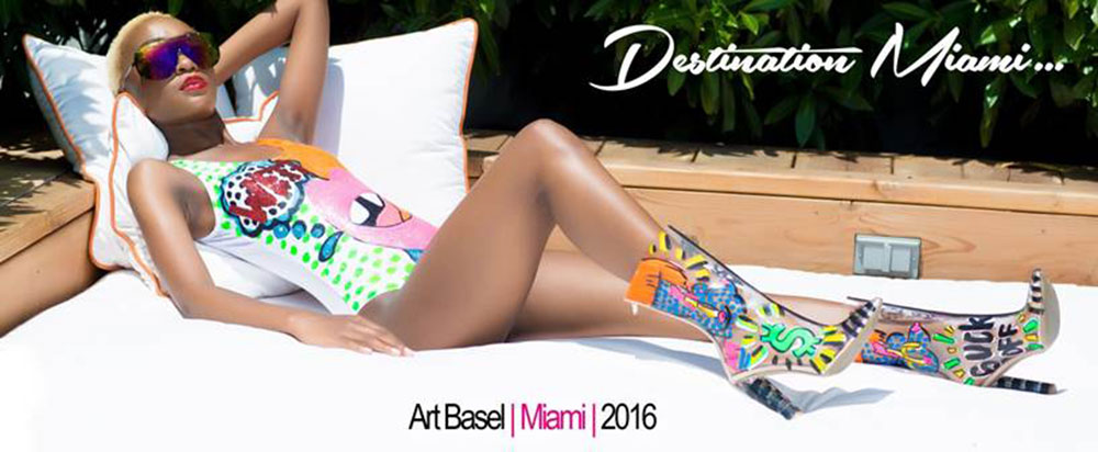 Patricia-Field-Destination-Miami