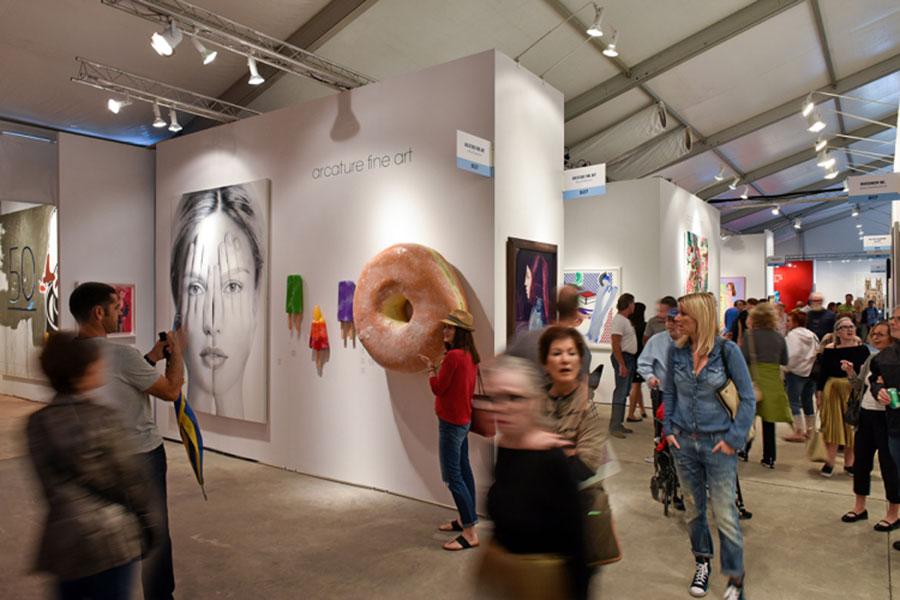 art-miami-fair-2015