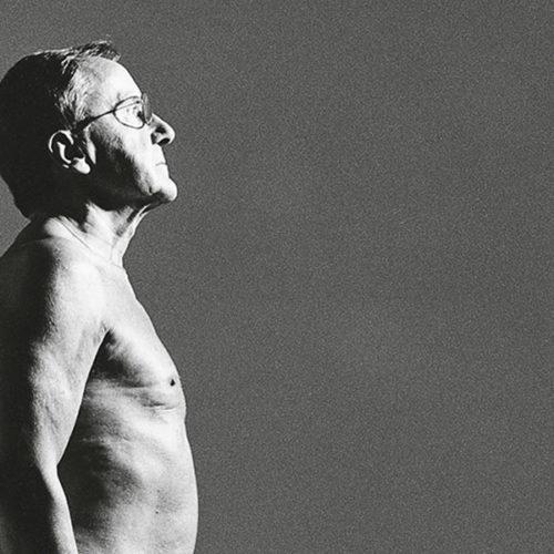 Farewell a Bernard Chappard, un hombre más allá del bien y del mal