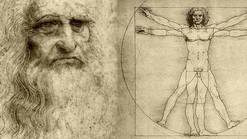 Frases-de-Leonardo-Da-Vinci