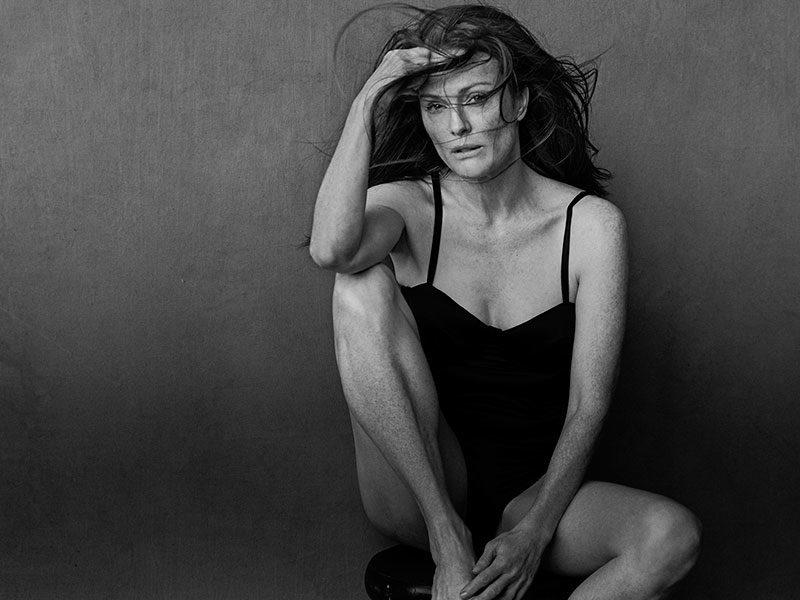 calendario-Pirelli-2017-Julianne-Moore