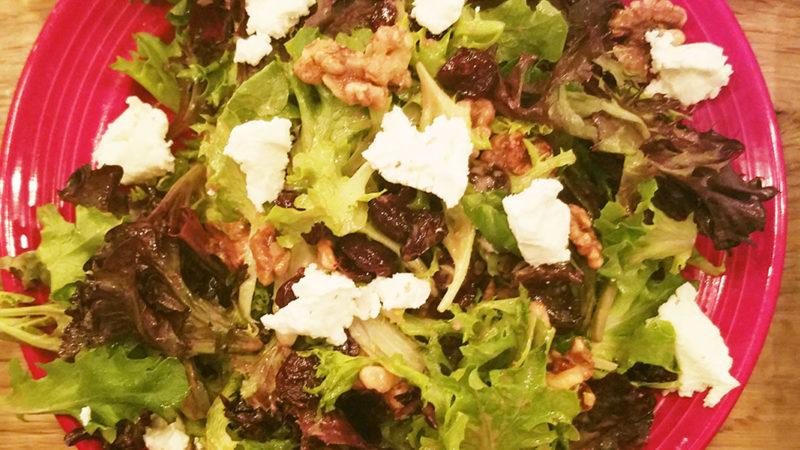 flexetarian-salad