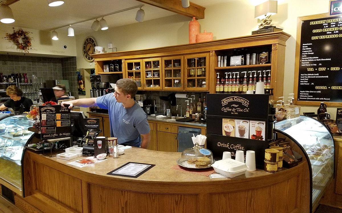 Door-County-Coffee