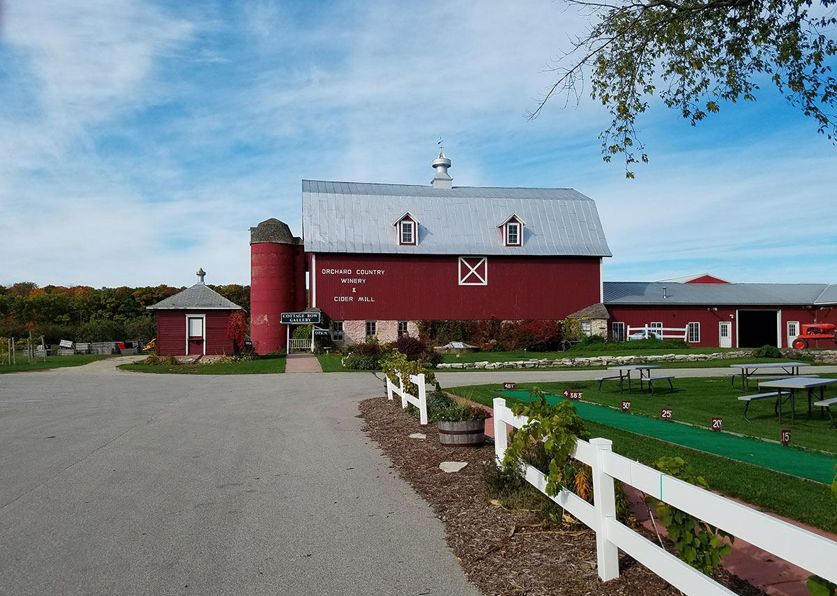 Door-County-Orchard-County-Cider