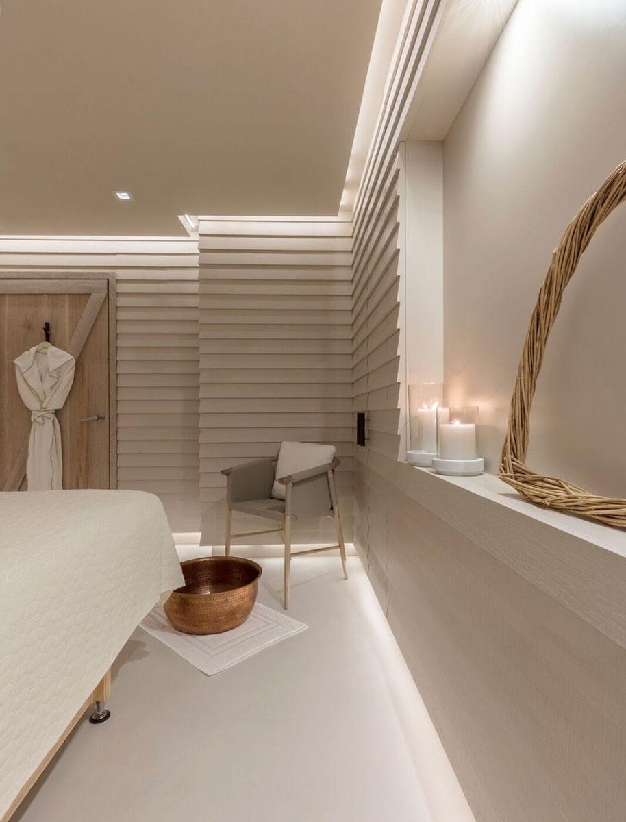 Bamford-Haybarn-Spa-1-Hotel-South-Beach-cuarto-1