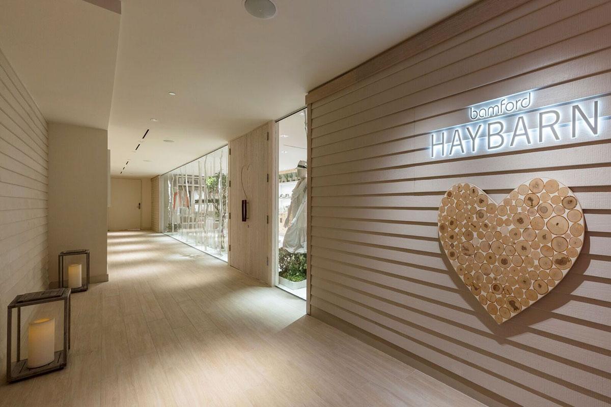 Bamford-Haybarn-Spa-1-Hotel-South-Beach-entrada
