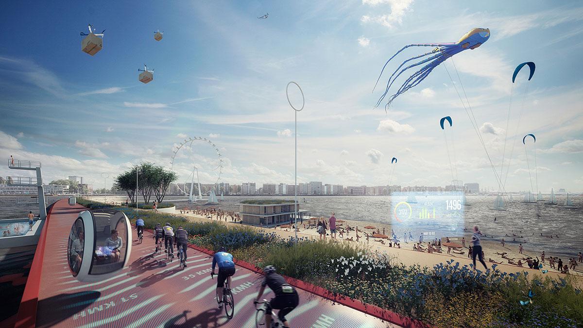 HofmanDujardin_Oamsterdam_Project07