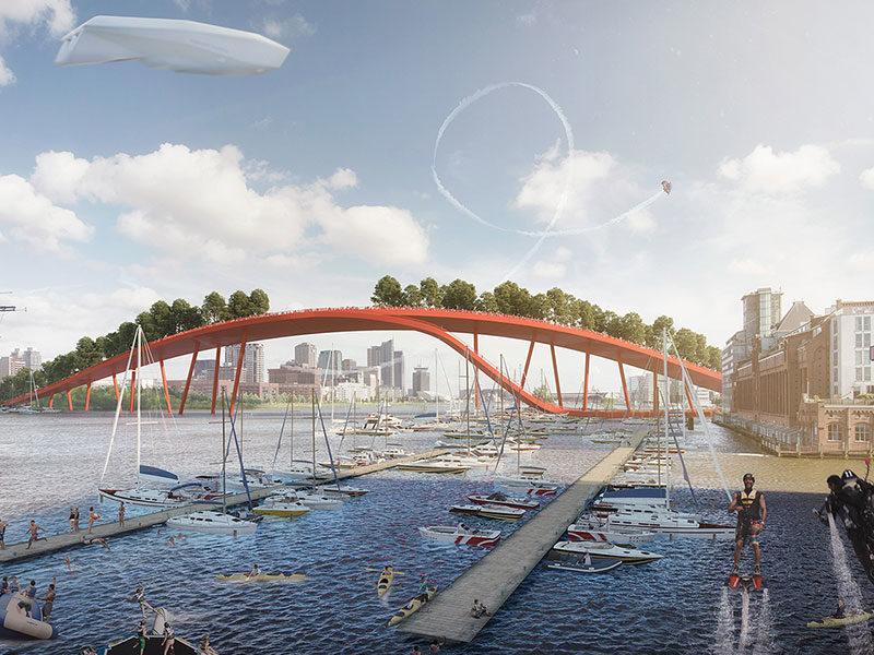 HofmanDujardin_Oamsterdam_project4