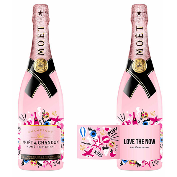 Moet-Rose-New-Love-the-Now
