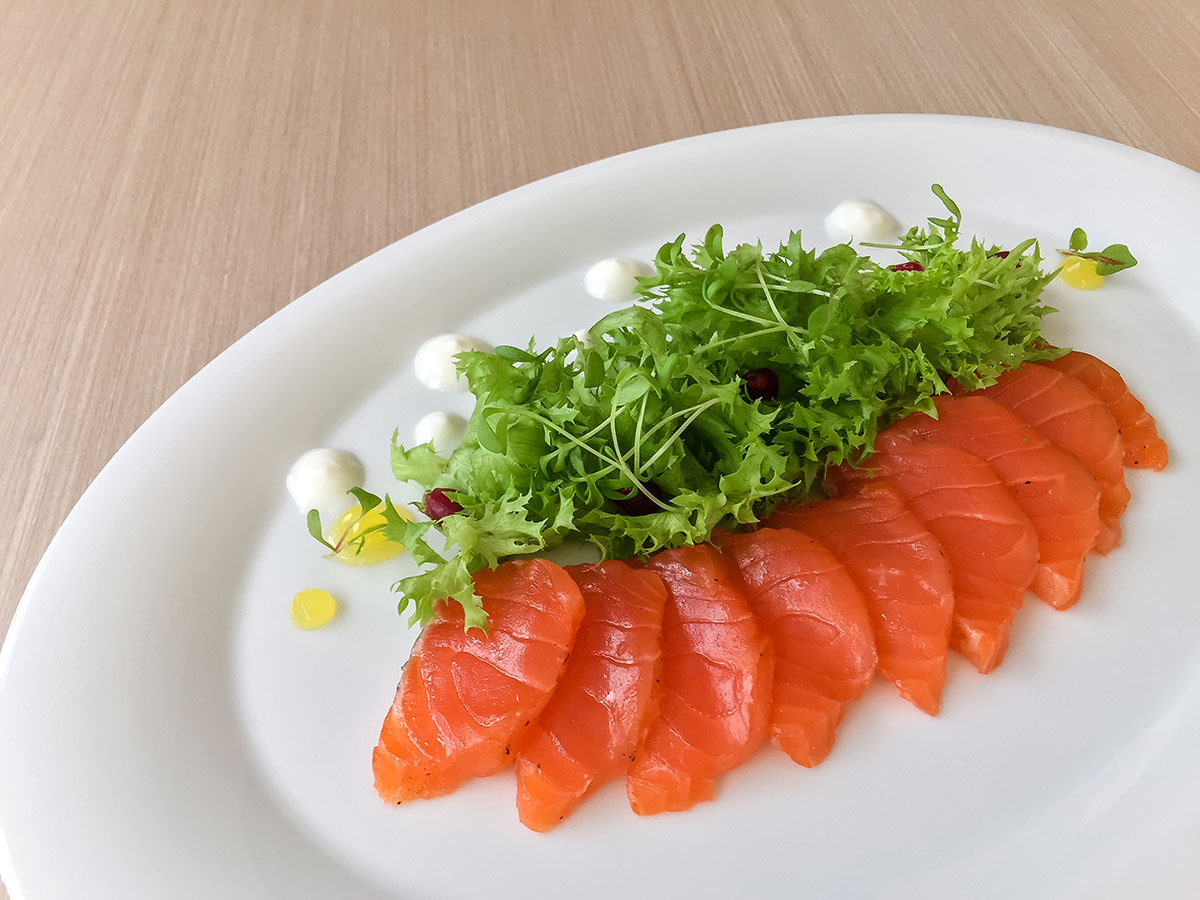 Forte-dei-Marmi-Cherrywood-Smoked-Atlnatic-Salmon.-Ilona-Oppenheim