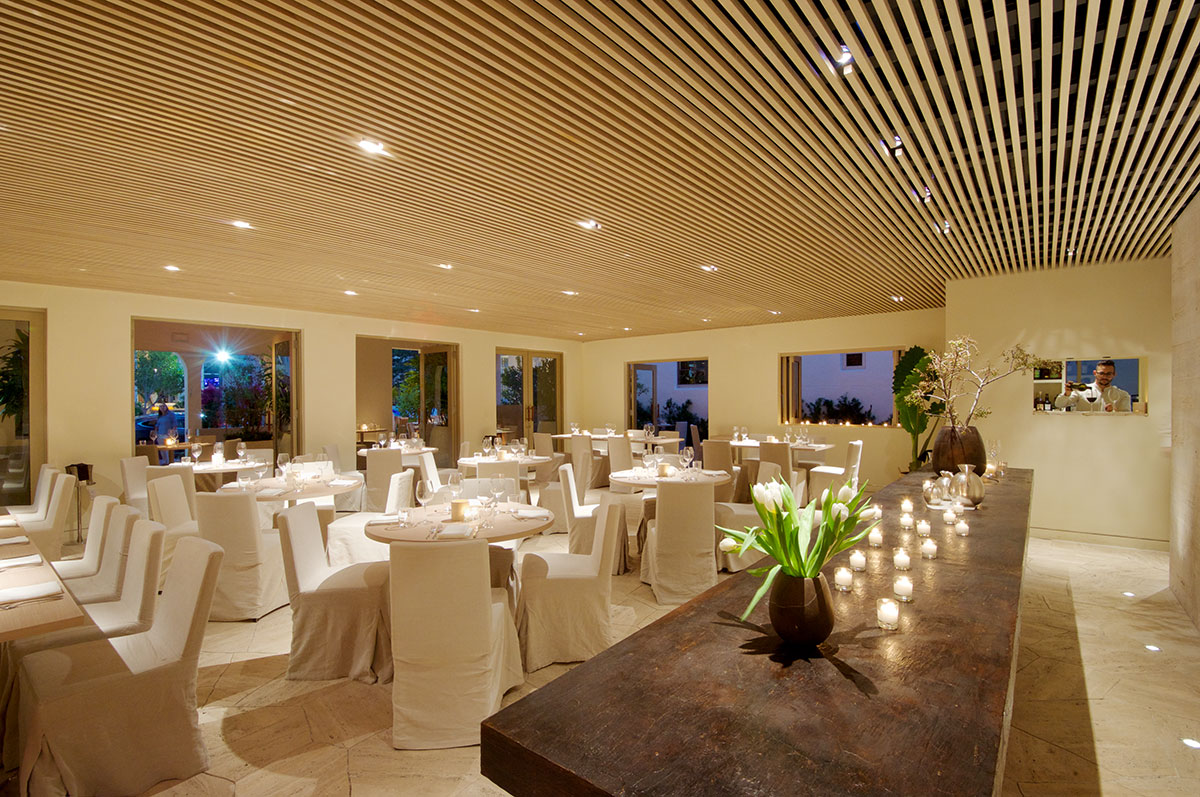 Forte-dei-Marmi-Dining-Room-Karen-Fuchs