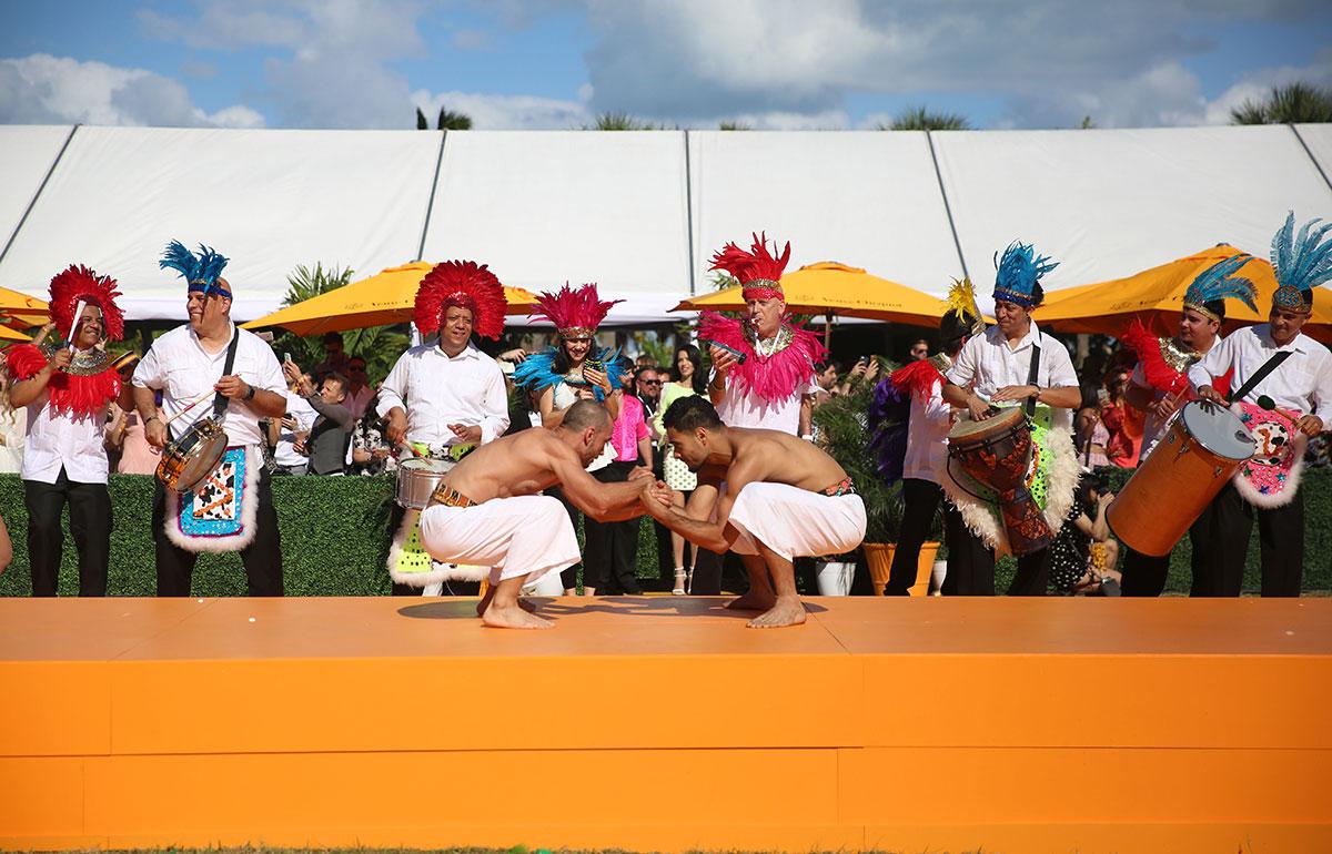 VCP-Carnival-miami-Capoeira