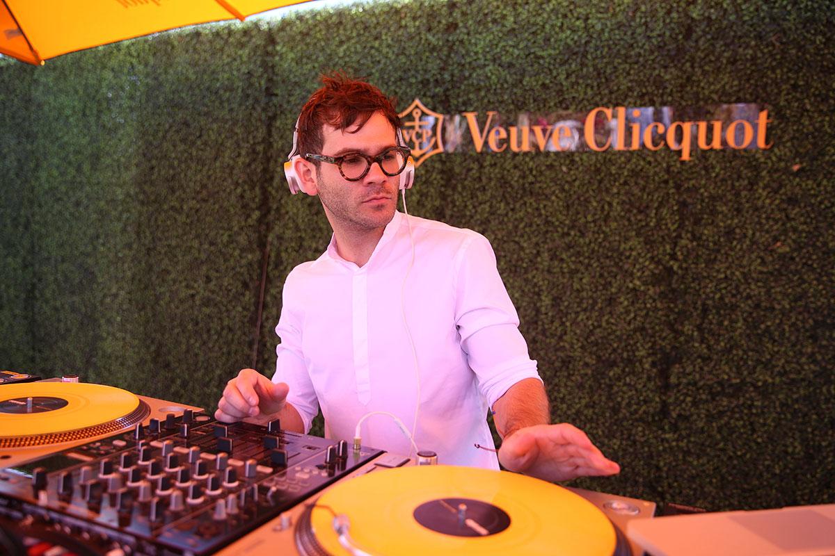 VCP-carnival-miami-DJ-Rascal