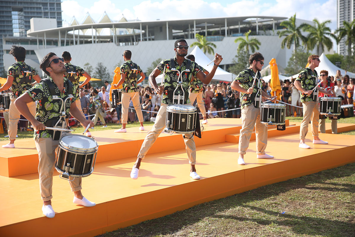VCP-carnival-miami-Drummers