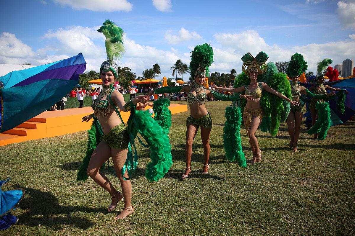 VCP-carnival-miami-Samba