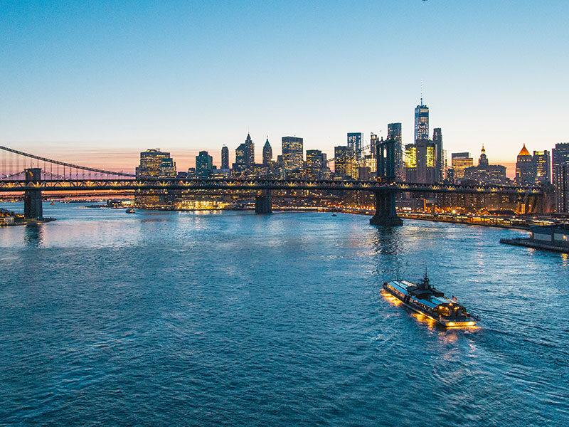 bateaux-New-York