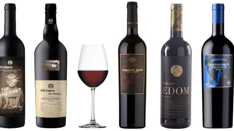5-vinos-tintos