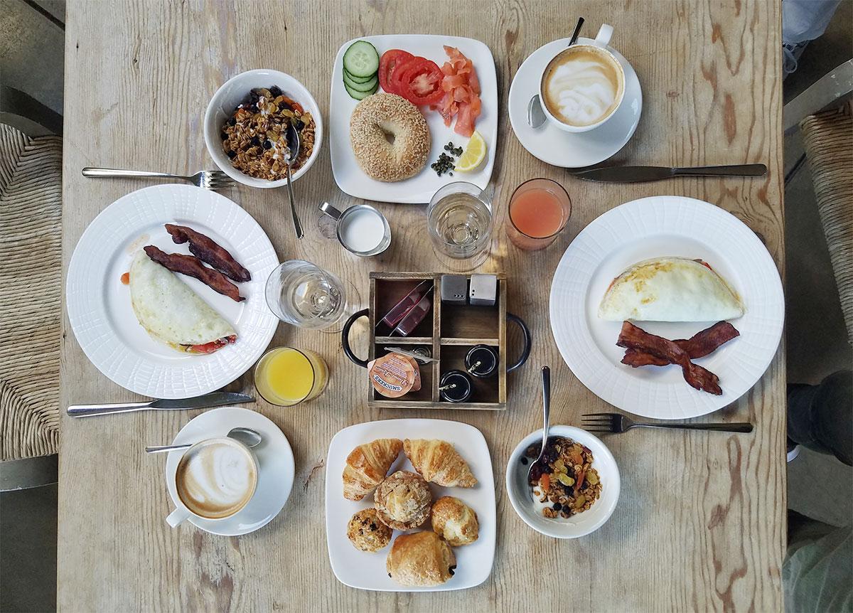 Breakfast-at-Hotel-Healdsburg