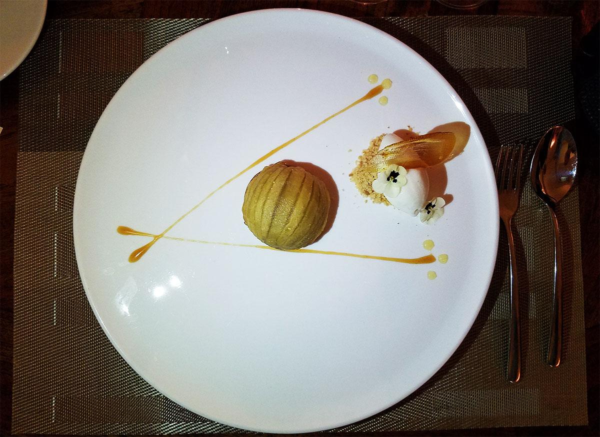 Dry-Creek-Kitchen-apple-tarte