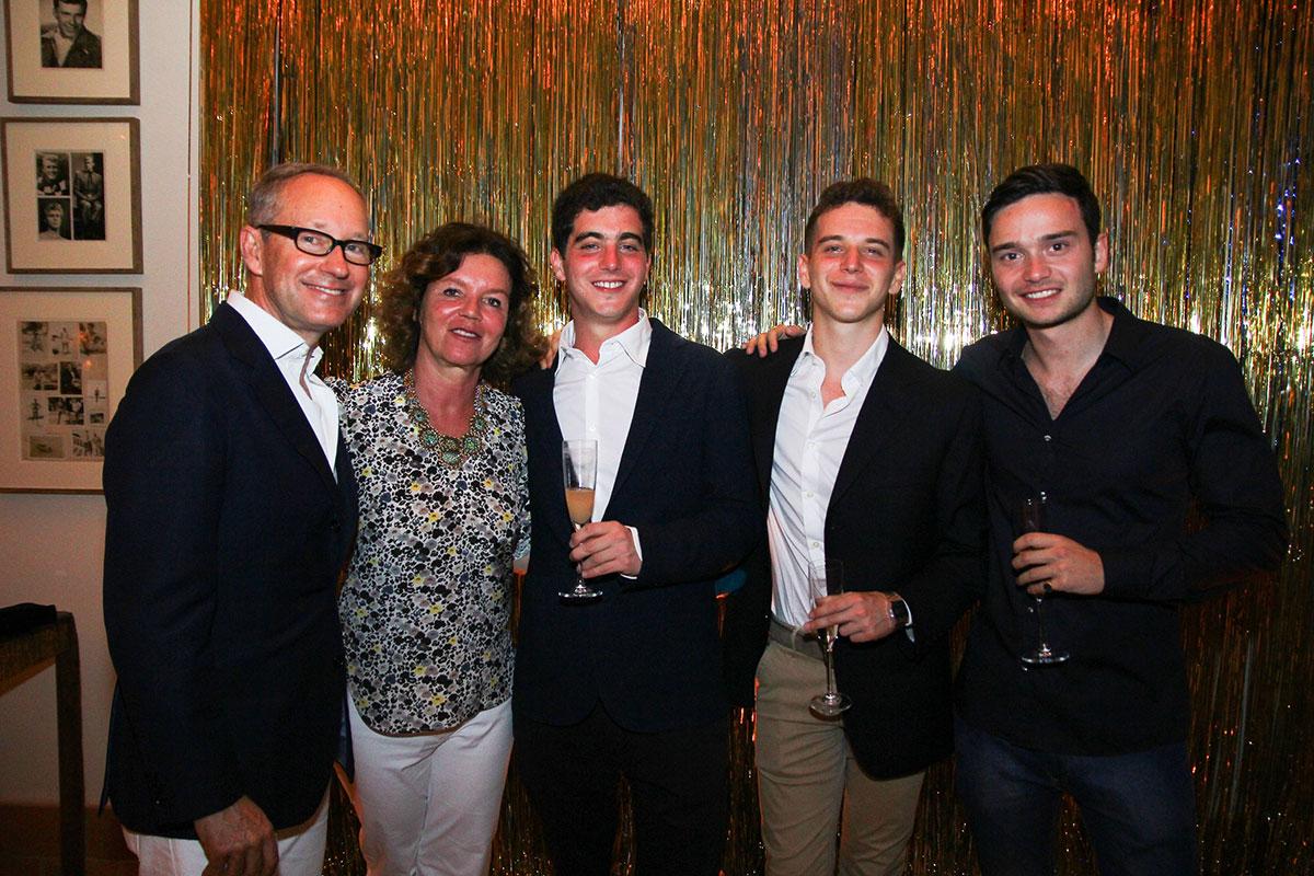 Four-Seasons-Surfclub-Antonio-Sersale,-Giulia-Sersale,-Paolo-Amadei,-Adriano-amadei,-Edward-Radway,-2