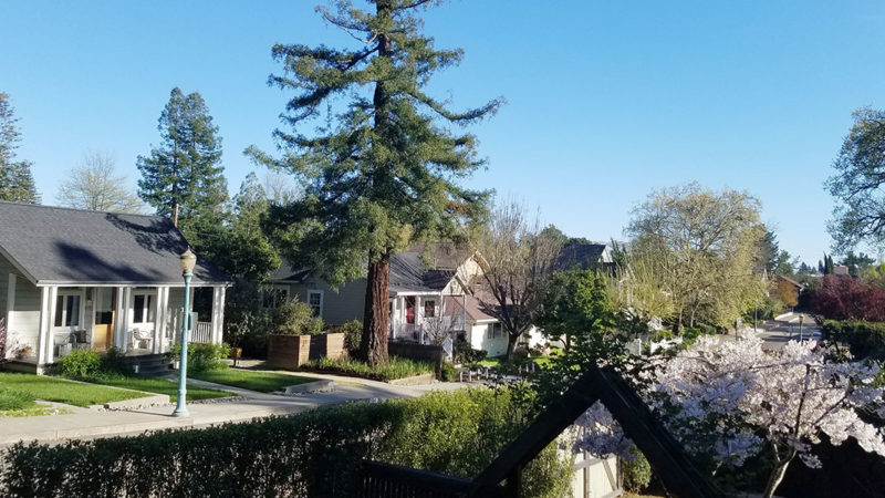 Healdsburg,-Sonoma,-California