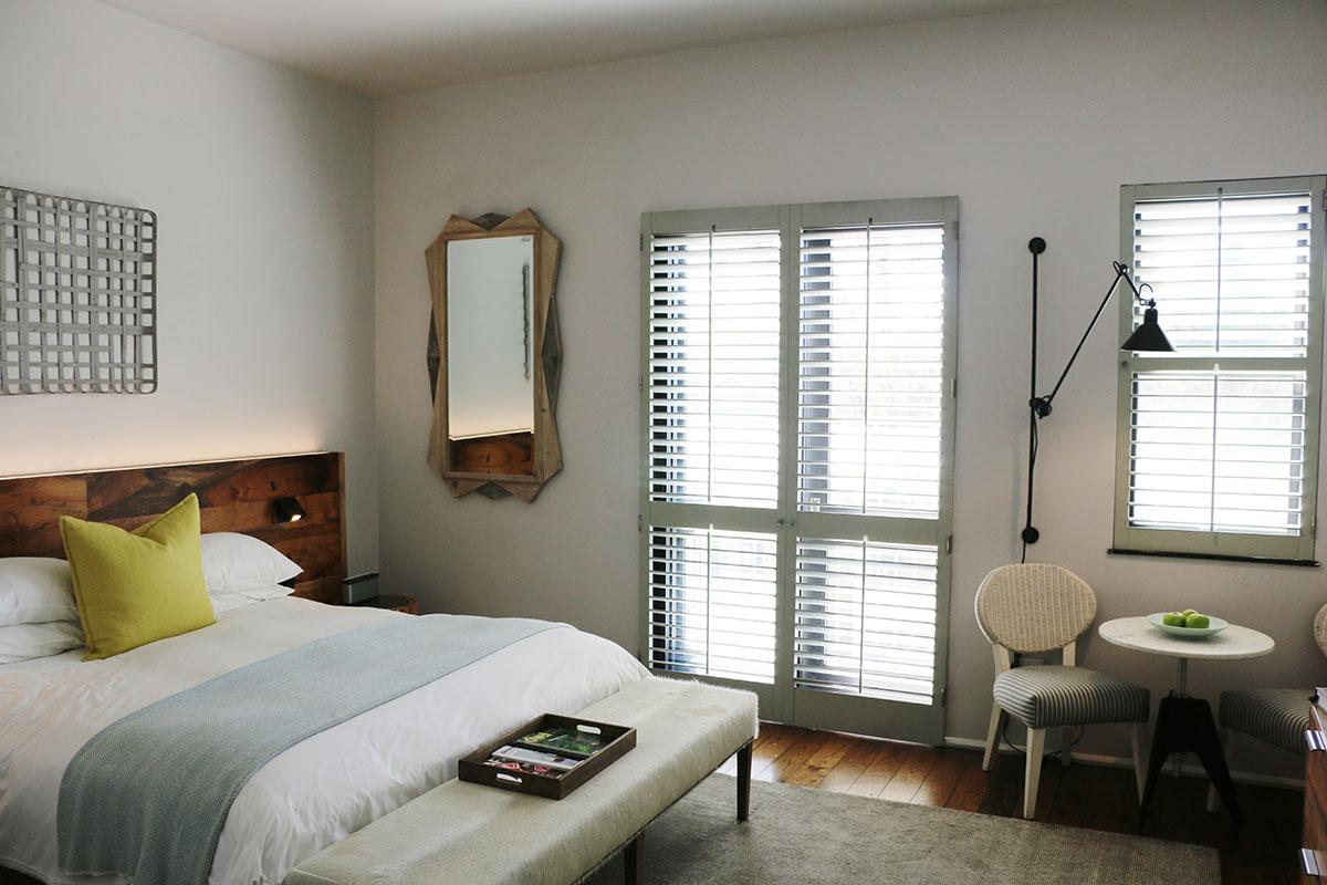 Hotel-Healdsburg-habitacion