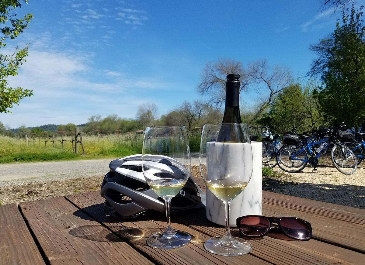 Martorana-winery
