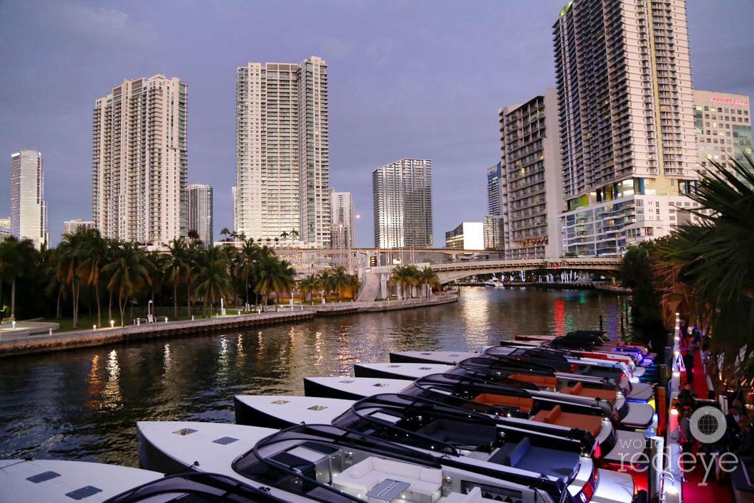 River-Yacht-Club