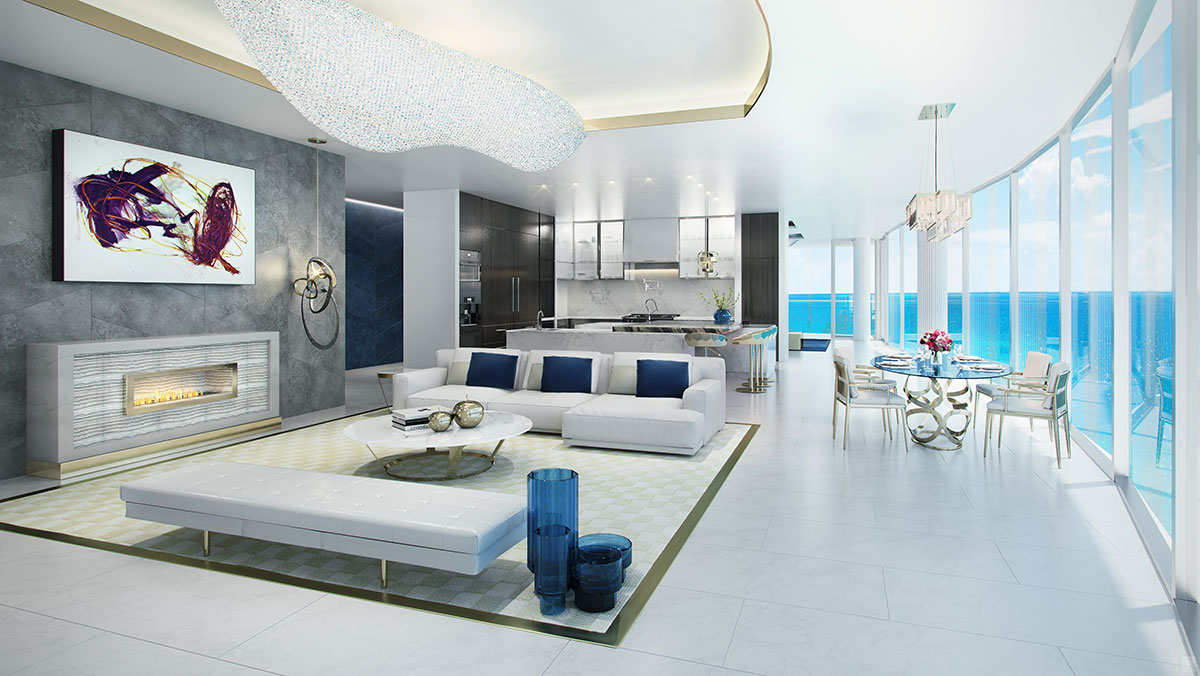 The-Estates-at-Acqualina-Milano-Family-&-Kitchen