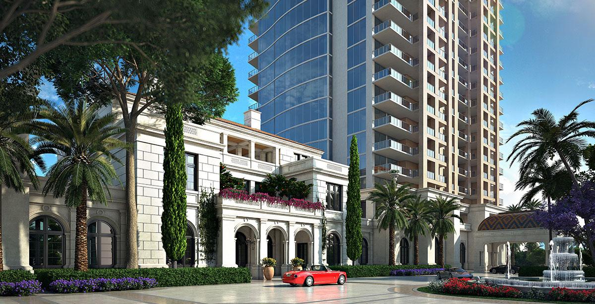 The-Estates-at-Acqualina-Villa-Acqualina-and-South-Tower