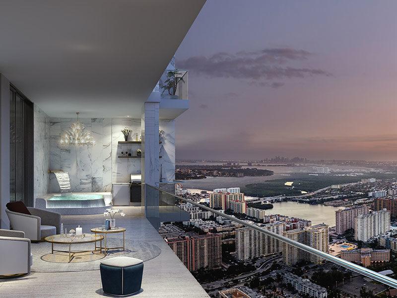 The-Estates-at-Acqualina-noche