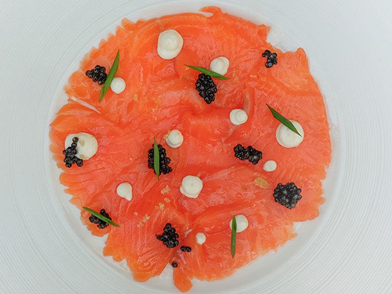 Toscana-Divino-caviar-salmon
