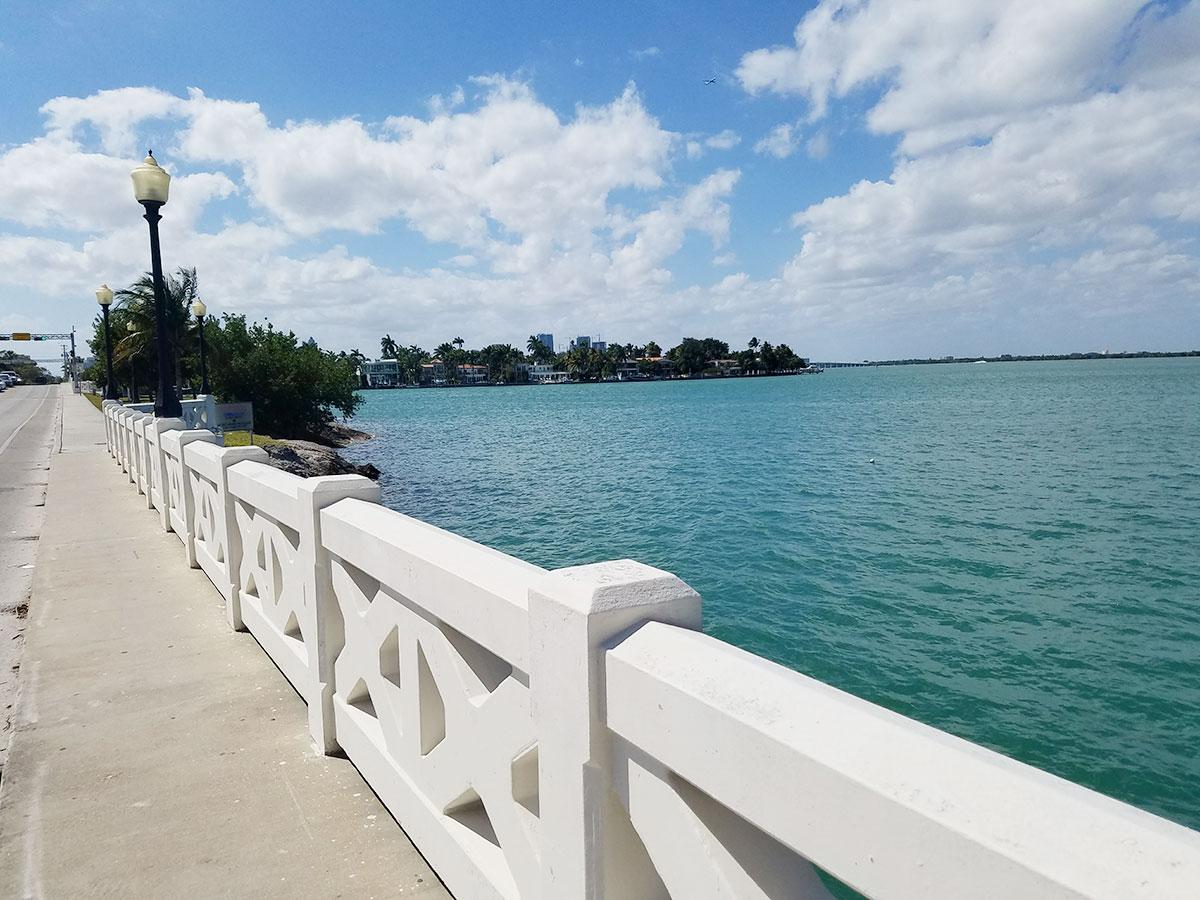 Venetian-islands-Miami-Beach