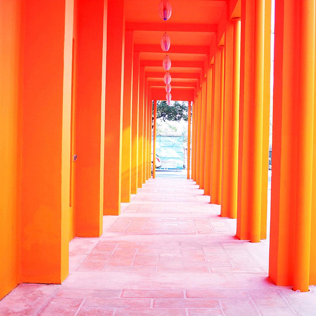 fendi-colonnade-MDD