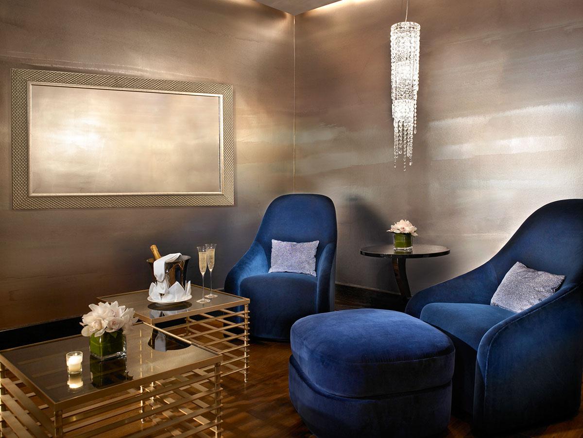 Acqualina-ESPA-Royal-Suite-lounge