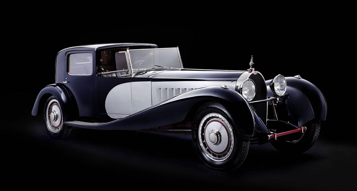 Carros-clasicos-1932_Bugatti_Type-41_Royale_Coupe-de-Ville