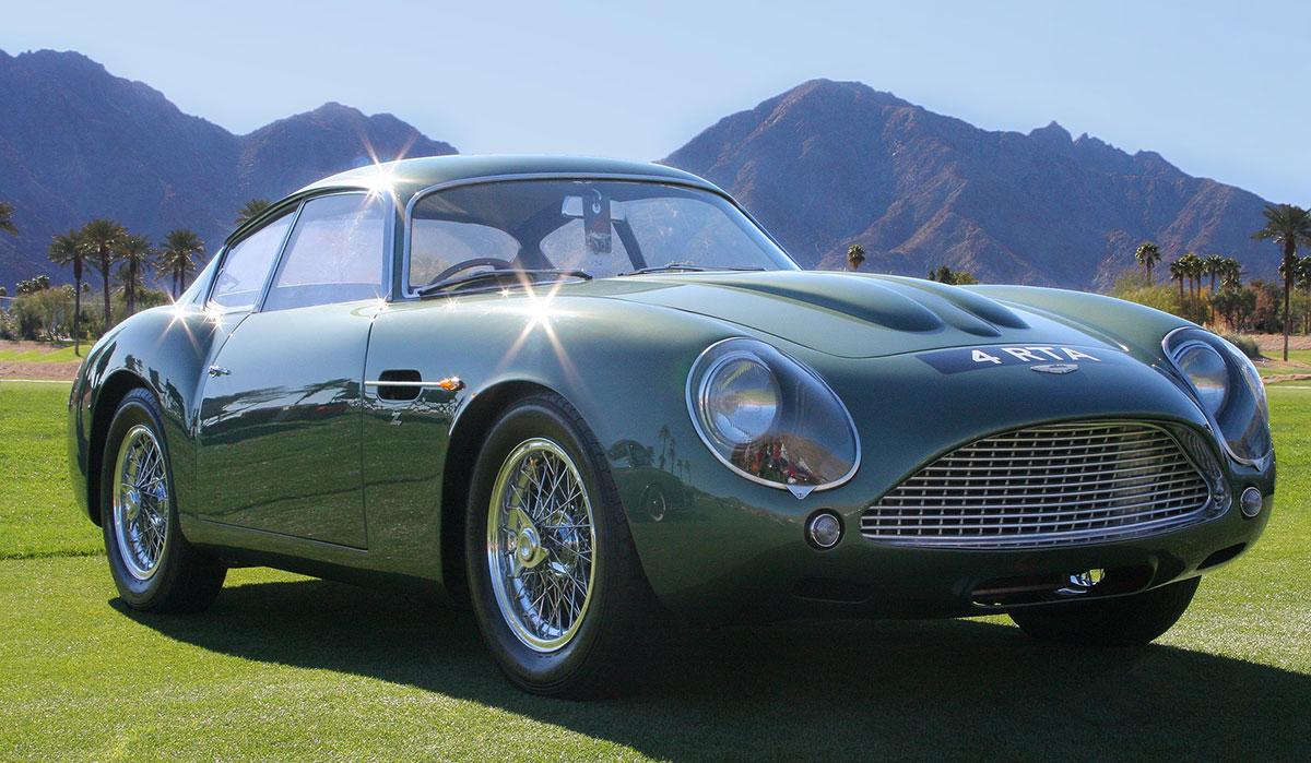 Carros-clasicos-1962_Aston_Martin_DB4_GT_Zagato