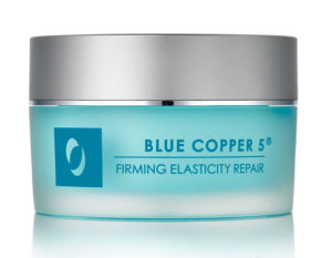 blue-copper-5-firming-elastic-repair