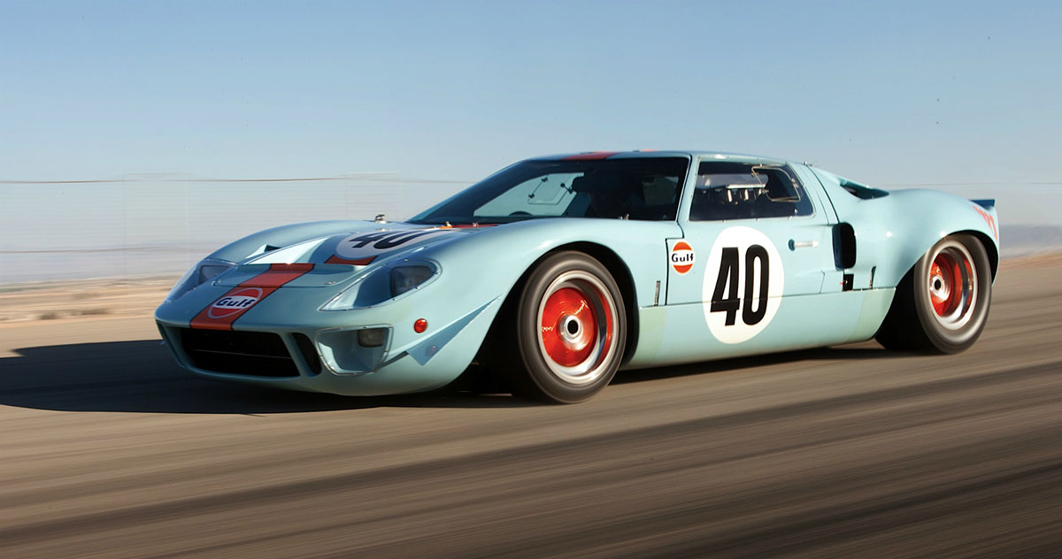carros-clasicos-1968-ford-gt40