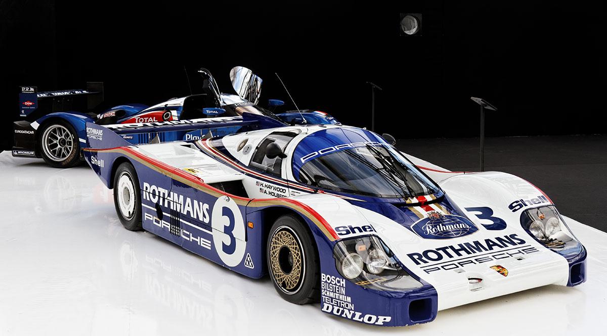 carros-clasicos-1982-Porsche_956
