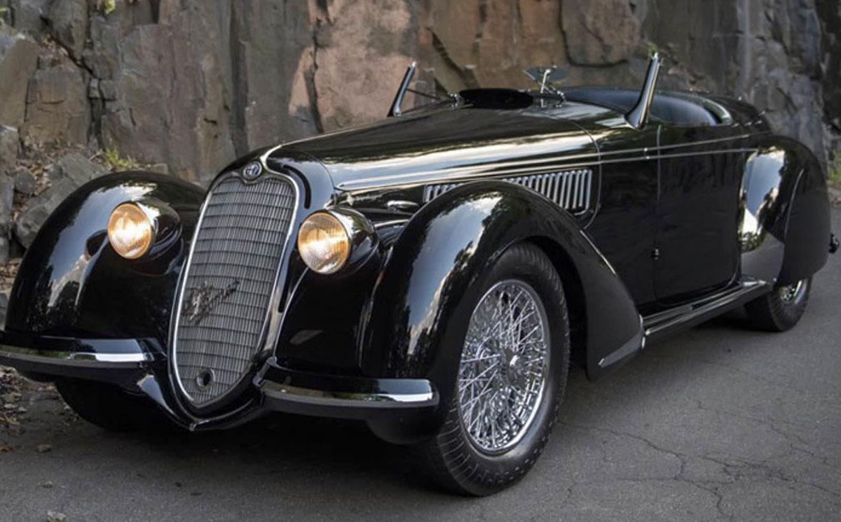 carros-clasicos-alfa-romeo-1939-8c-2900