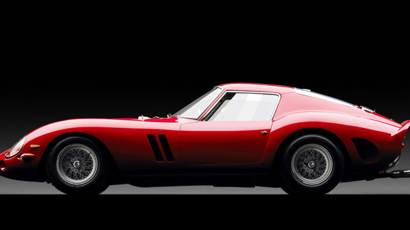 los-carros-clasicos-mas-caros-del-mundo-Ferrarilos-carros-clasicos-mas-caros-del-mundo-Ferrari