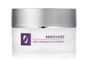 renovage-anti-wrinkle-eye-complex