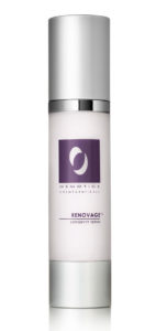 renovage-longevity-serum