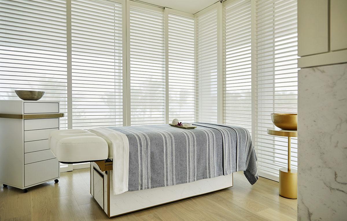 Four-Seasons-Spa-Treatment-Room