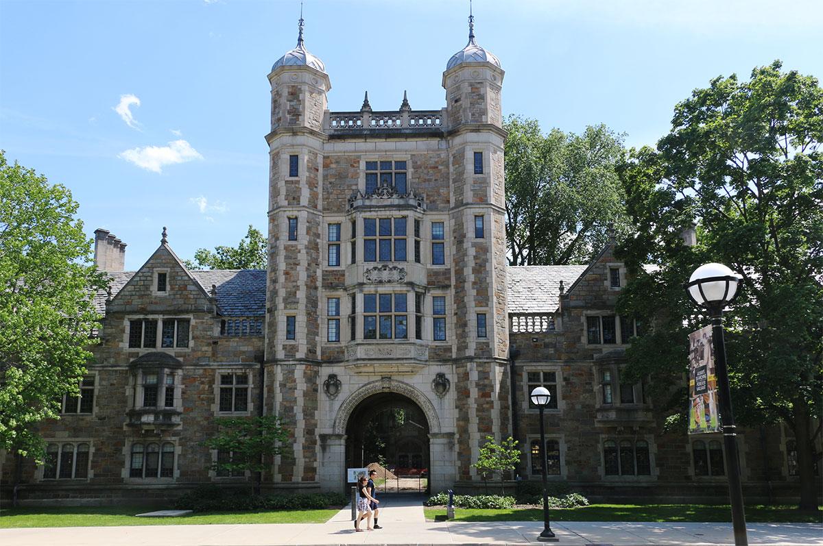 Ann-Arbor-Law-School-UM