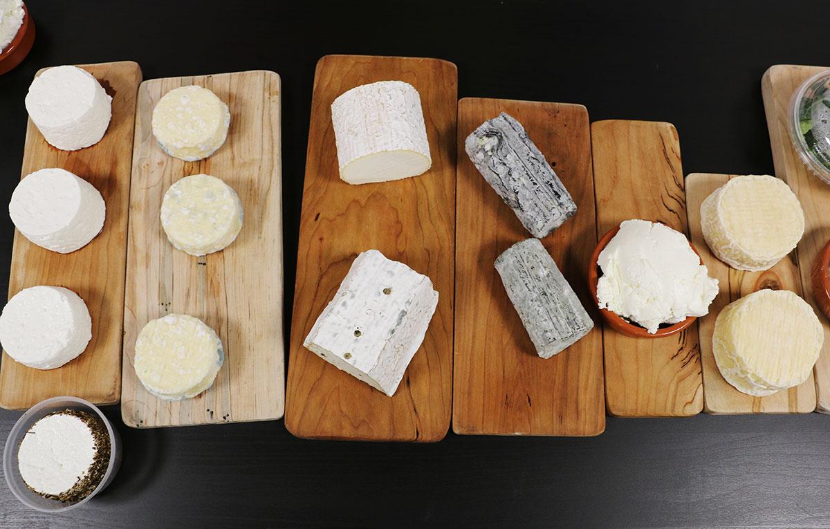 Zingerman's-creamery-quesos-Ann-Arbor
