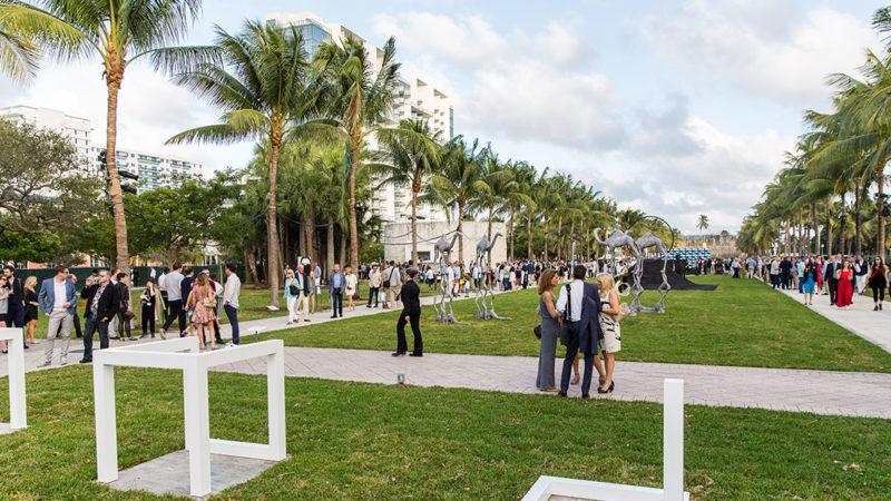 Art-Basel-Miami-Beach-2017-week
