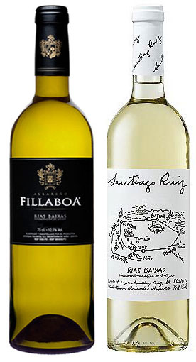 Fillaboa-Santiago-Ruiz-Albarino-Rias-Baixas-2016